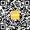 Q房网下载